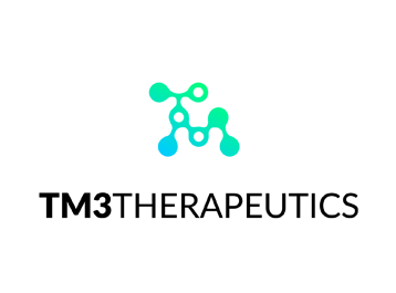 TM3 THERAPEUTICS PUBLISHED IN VIVO PROOF OF CONCEPT DATA FOR TREATMENT OF PKAN