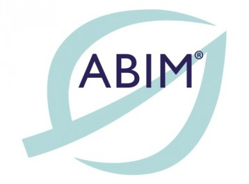 ABIM conference